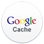 Google Cache Checker